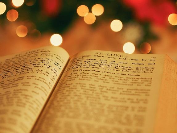 Gambar: arti Natal