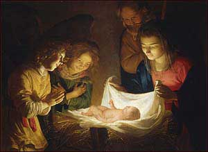 Gambar: adoration_of_the_children