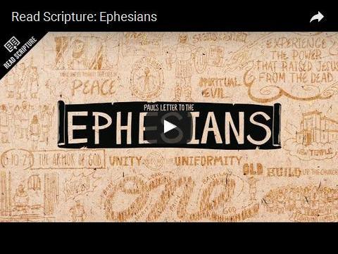 Video Efesus