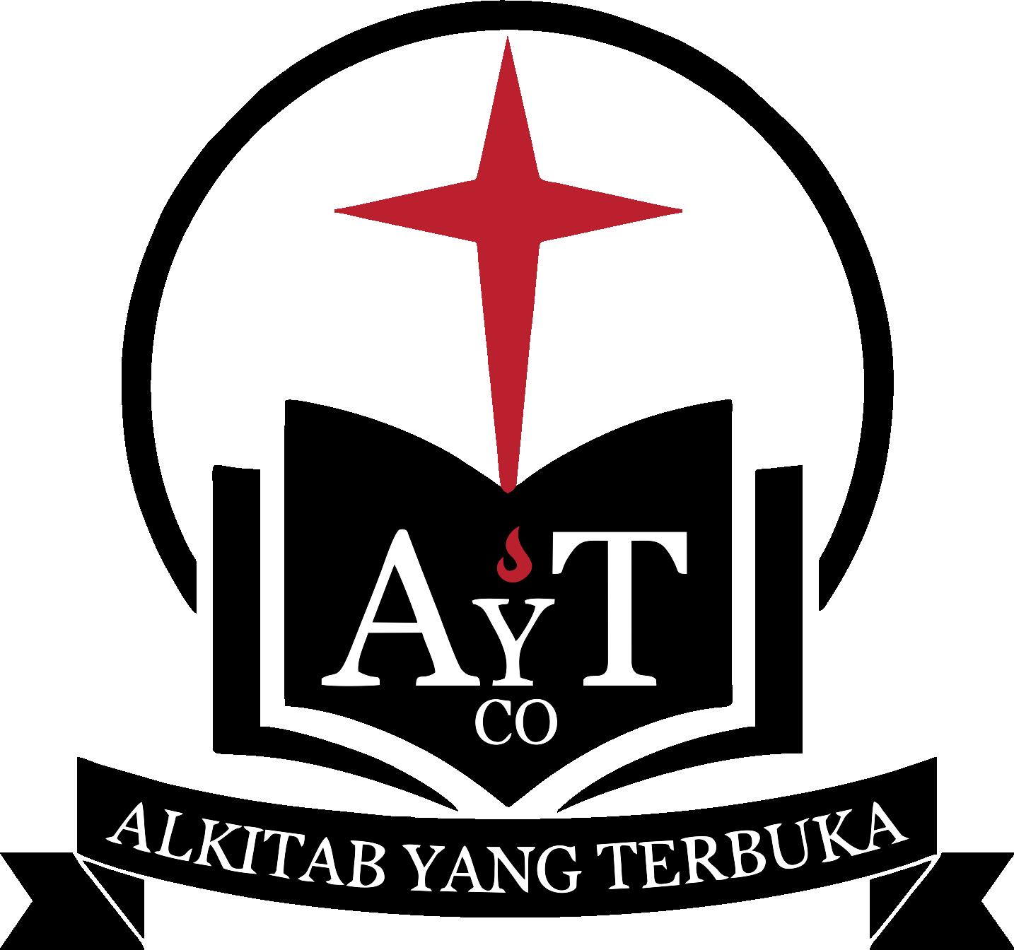 Gambar: Logo AYT