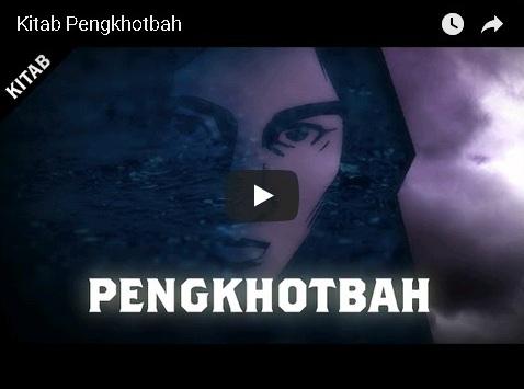 Video: Pengkhotbah