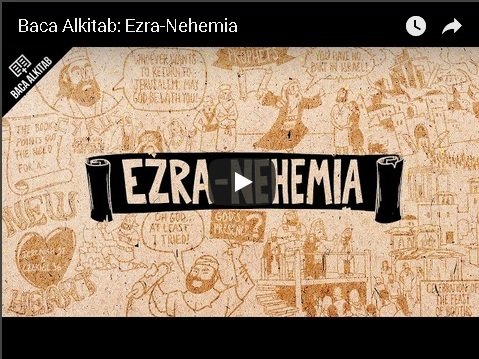 Video: Nehemia