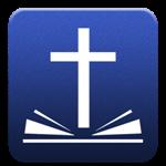 Gambar: Aplikasi Alkitab Yuku/SABDA