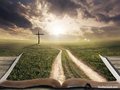 Gambar: Pemahaman Alkitab
