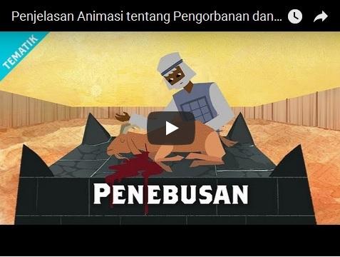 Video Penebusan