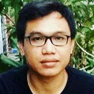 Ayub A. Tanjung