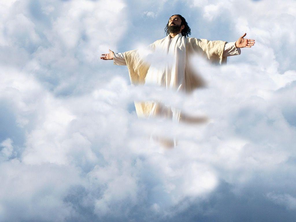 Kebangkitan Kristus