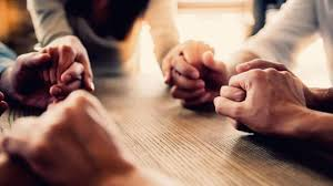 Gambar: Doa paskah