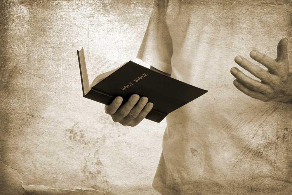 Gambar: Paskah_Kabar_Injil