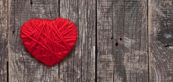 Gambar: mencari cinta