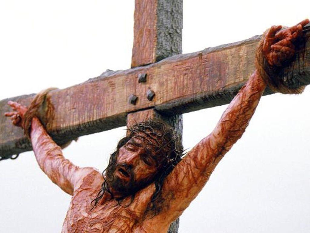 Gambar: Paskah_Salib_Kristus