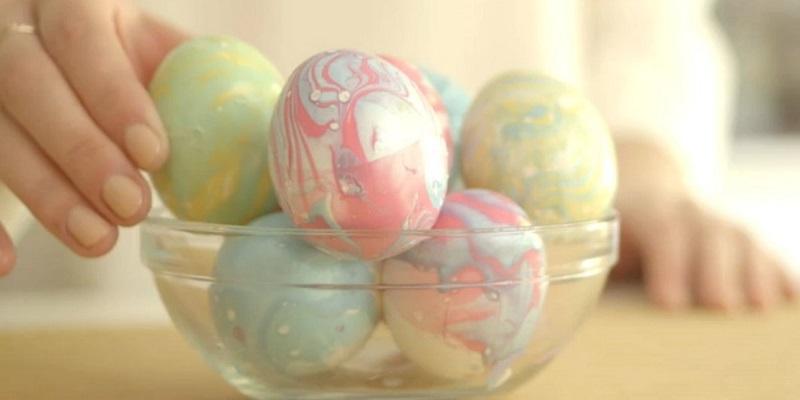 Gambar: Telur