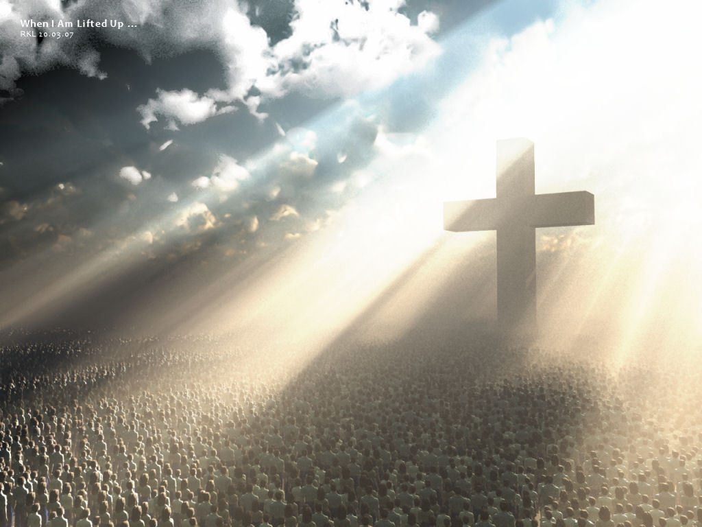 Gambar: Paskah_Terang_salib