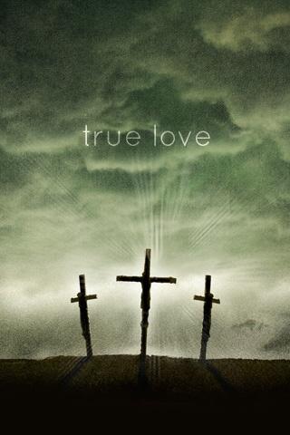 Gambar: true love
