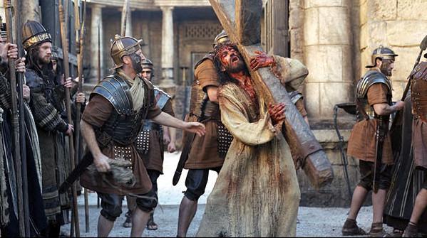 Gambar: Paskah_Tuhan_Yesus_dibunuh
