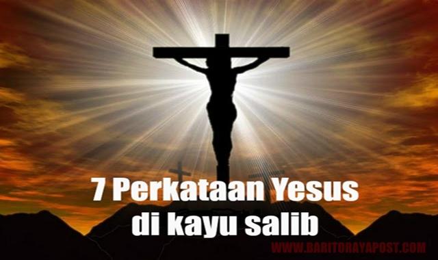 Gambar: Paskah_Ucapan_Yesus
