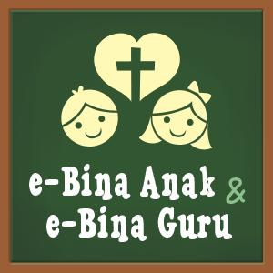 logo BinaAnak