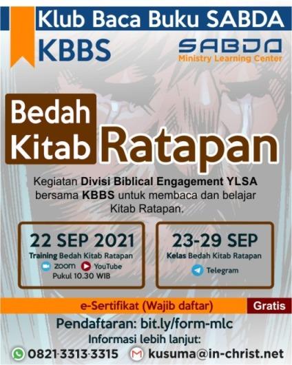 Brosur BK_Ratapan