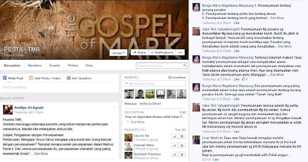 diskusi_facebook_TMR