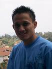 Anton Priyadhi