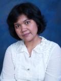 Diana Tambunan