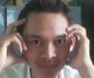 Nikhodemus Didik Triyanto