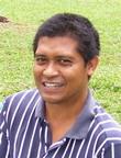 Gatot Sugiharto