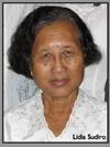 Lidia Nani