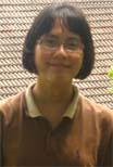 Myrna Butar Butar