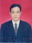 Sumitro Wijaya