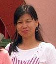 Yenti Chen