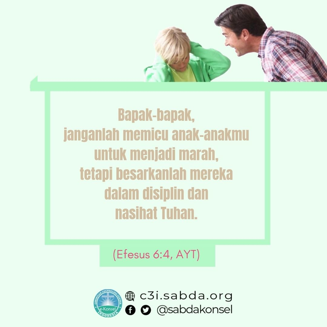 Efesus 6:4
