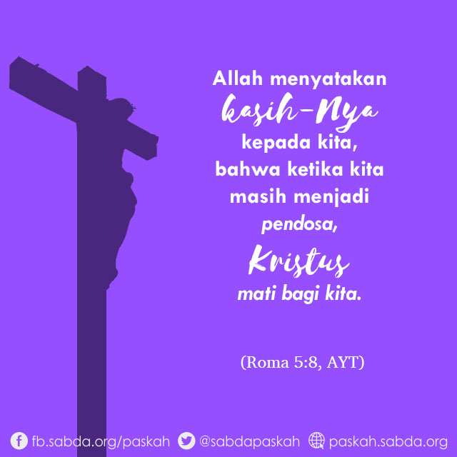 Quote Anugerah=