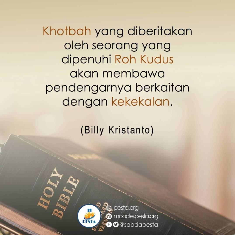 Billy_Kristanto