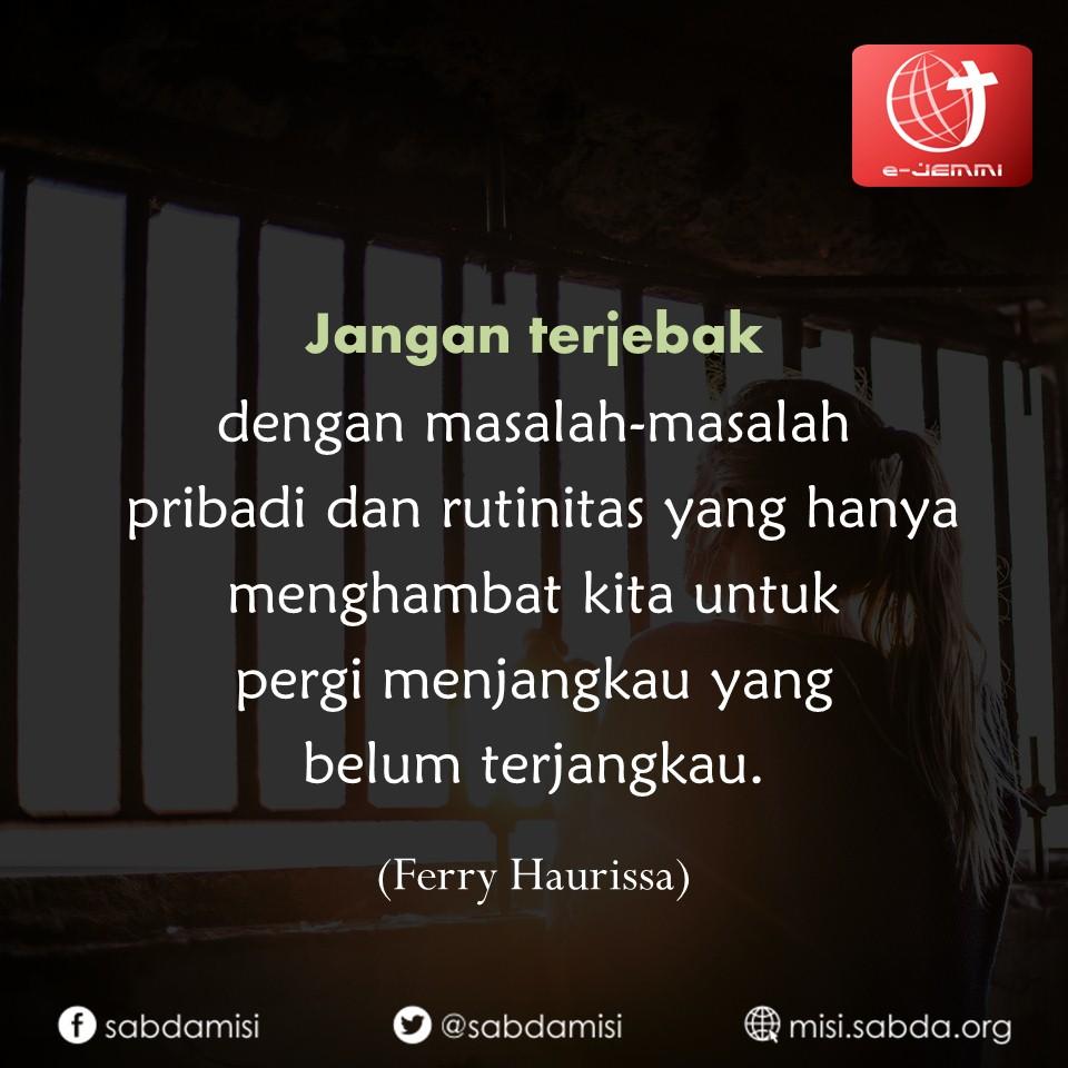 Quote Jemmi