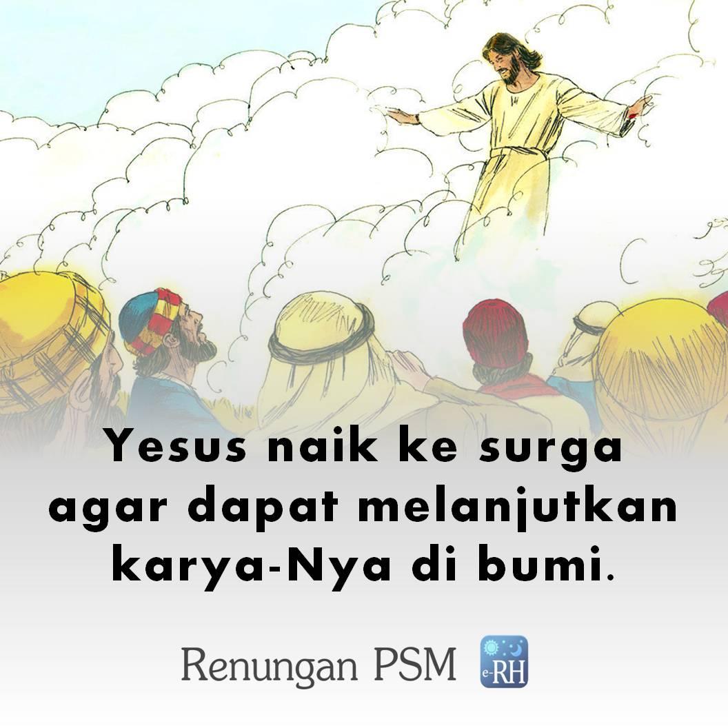 Gambar: Quote PSM