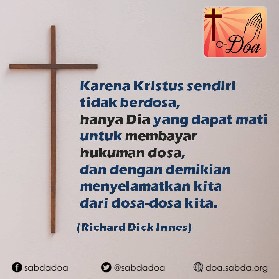 Gambar: Quote Richard Dick