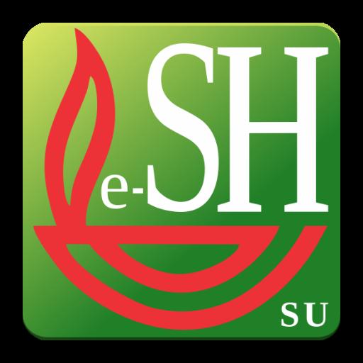 Apps e-SH