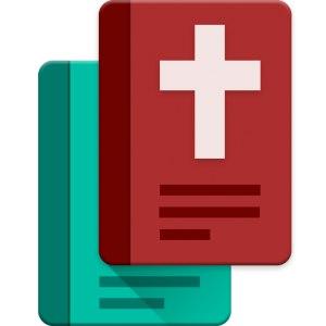 Tafsiran Alkitab