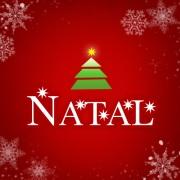 Facebook Fan Page Natal