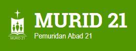 Situs Murid 21
