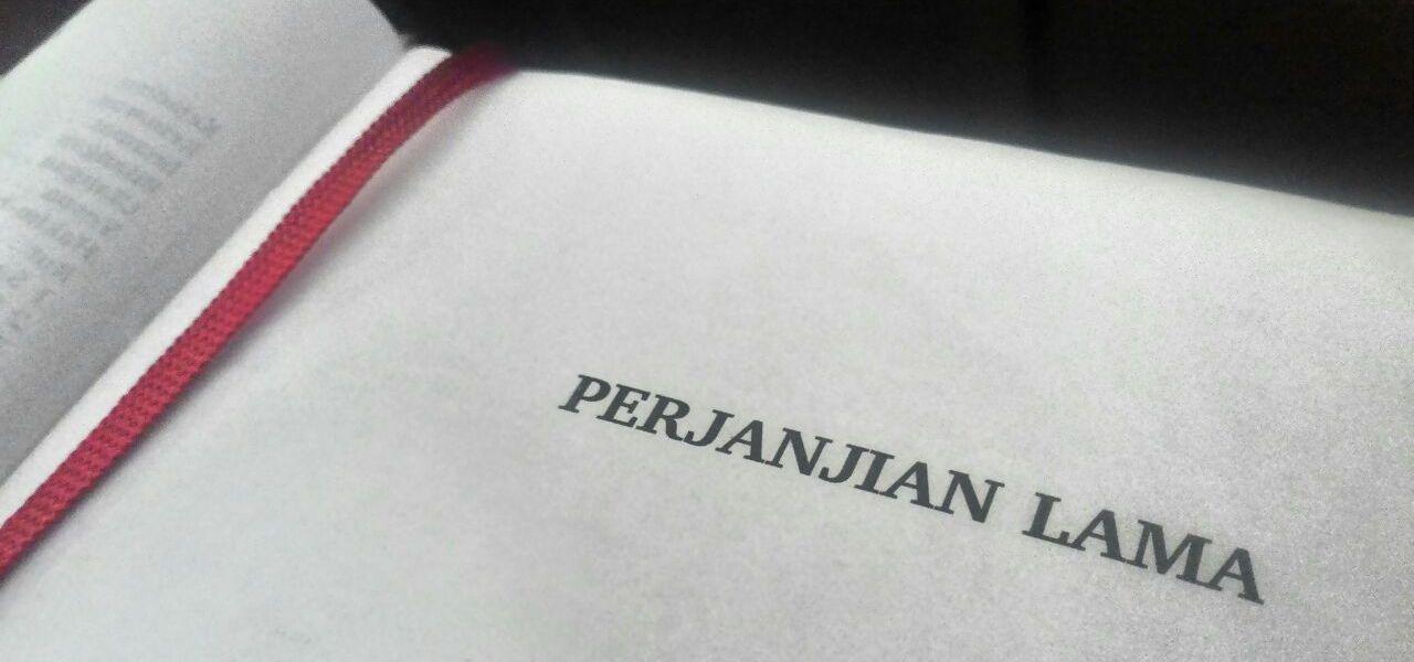 Kelas PESTA -- PPL