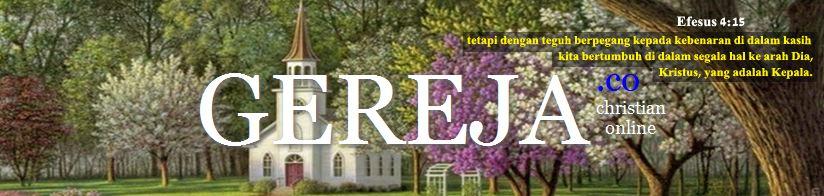 Gambar: Gereja.co
