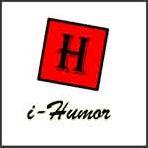 Logo i-Humor