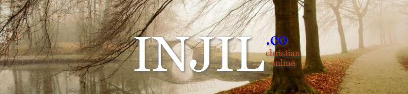 Gambar: Injil.co