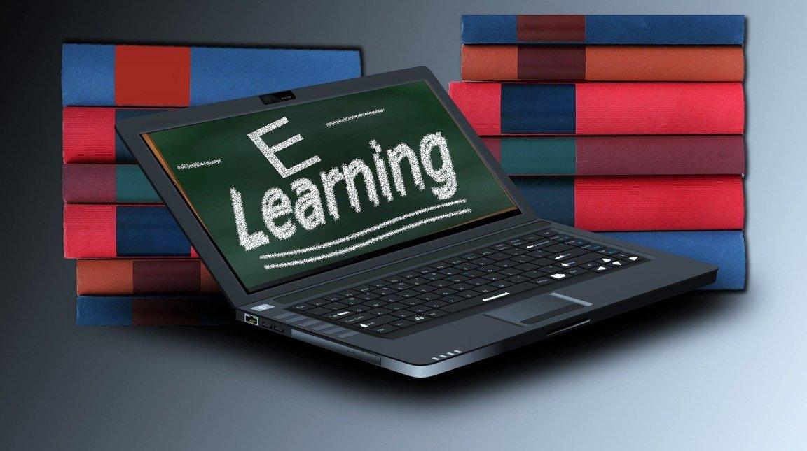 Sumber Digital Pendidikan Kristen