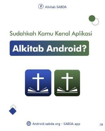 App_Alkitab_SABDA_slide1