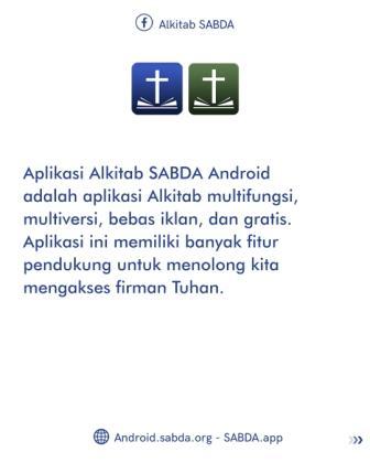 App_Alkitab_SABDA_slide2