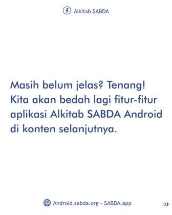 App_Alkitab_SABDA_slide8