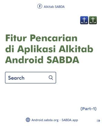 Fitur_Search_App_Alkitab_slide1